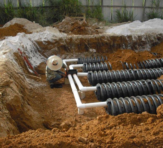 SPECCO Projects Gallery SPECCO Environmental(107)