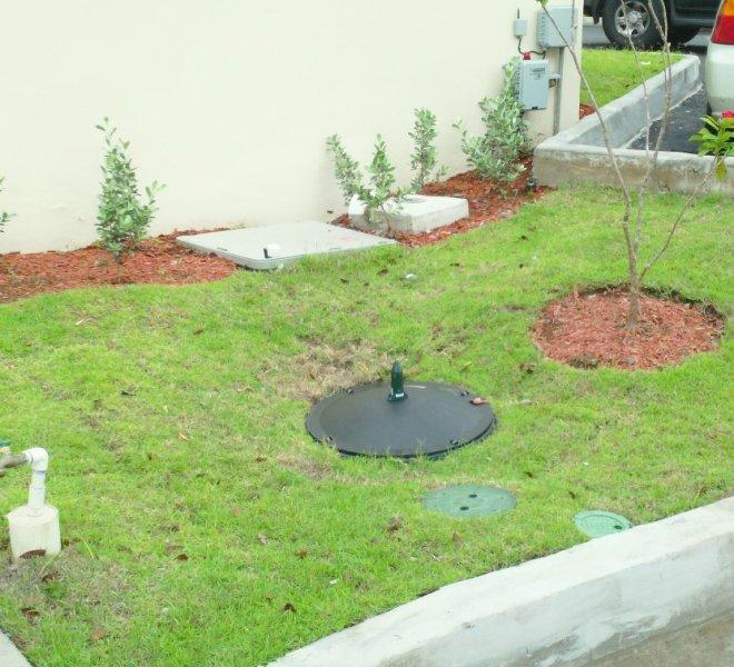SPECCO Projects Gallery SPECCO Environmental(110)