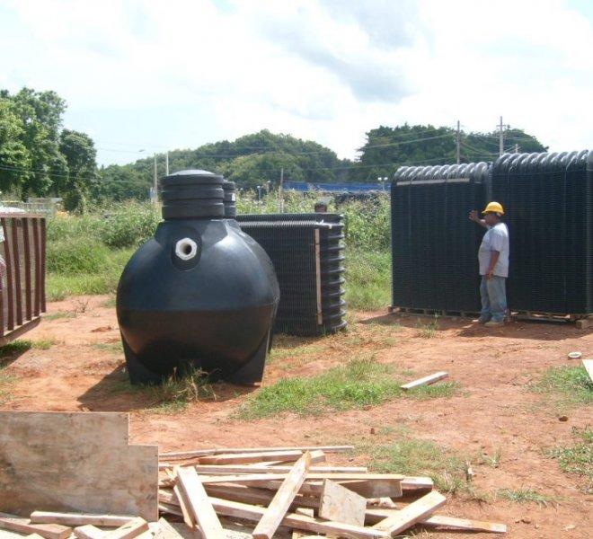 SPECCO Projects Gallery SPECCO Environmental(116)