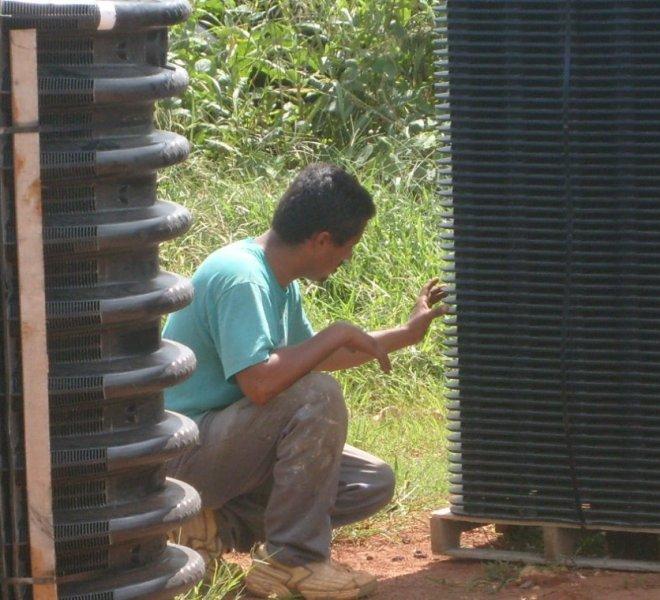 SPECCO Projects Gallery SPECCO Environmental(117)