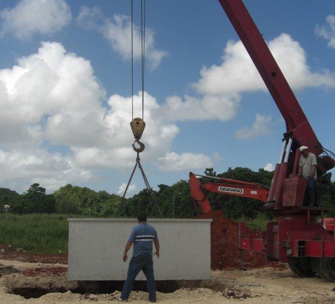 SPECCO Projects Gallery SPECCO Environmental(120)