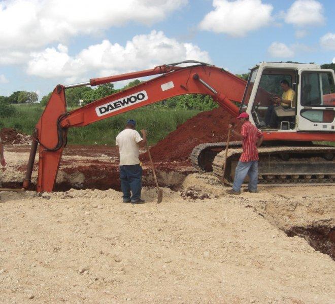 SPECCO Projects Gallery SPECCO Environmental(122)
