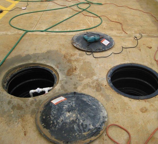 SPECCO Projects Gallery SPECCO Environmental(125)