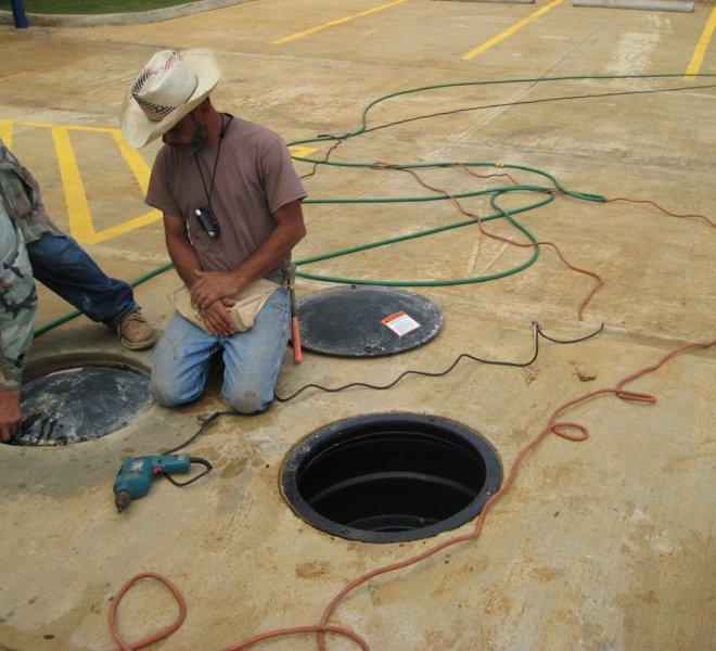 SPECCO Projects Gallery SPECCO Environmental(127)