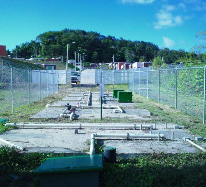 SPECCO Projects Gallery SPECCO Environmental(140)