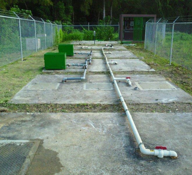 SPECCO Projects Gallery SPECCO Environmental(141)