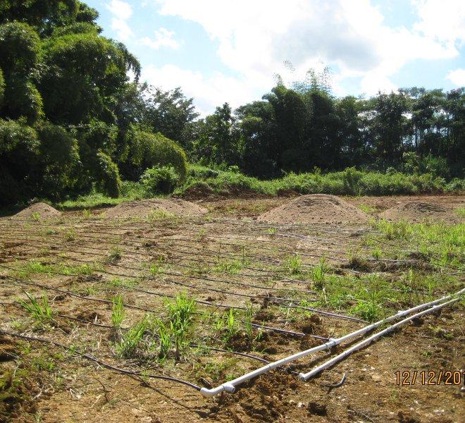 SPECCO Projects Gallery SPECCO Environmental(143)