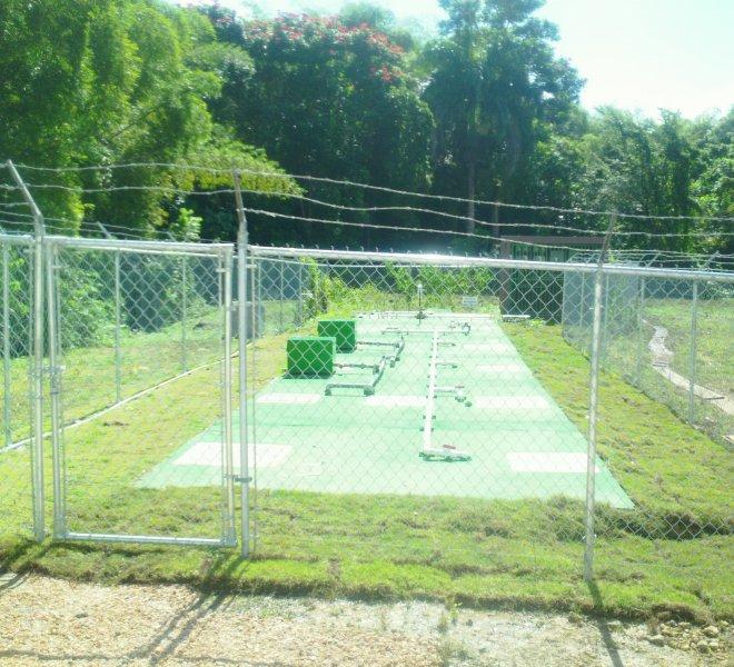 SPECCO Projects Gallery SPECCO Environmental(144)