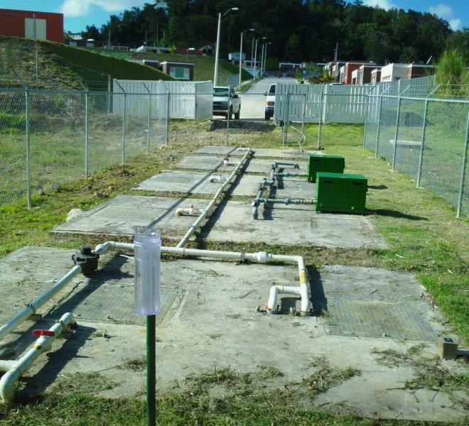 SPECCO Projects Gallery SPECCO Environmental(145)