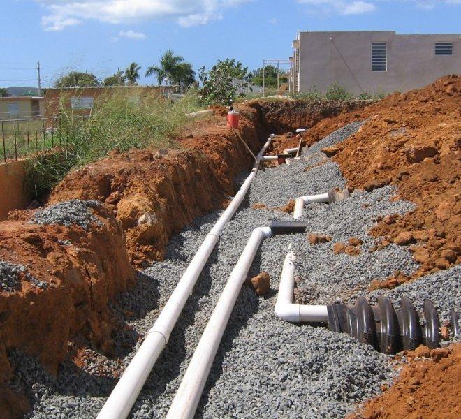 SPECCO Projects Gallery SPECCO Environmental(15)