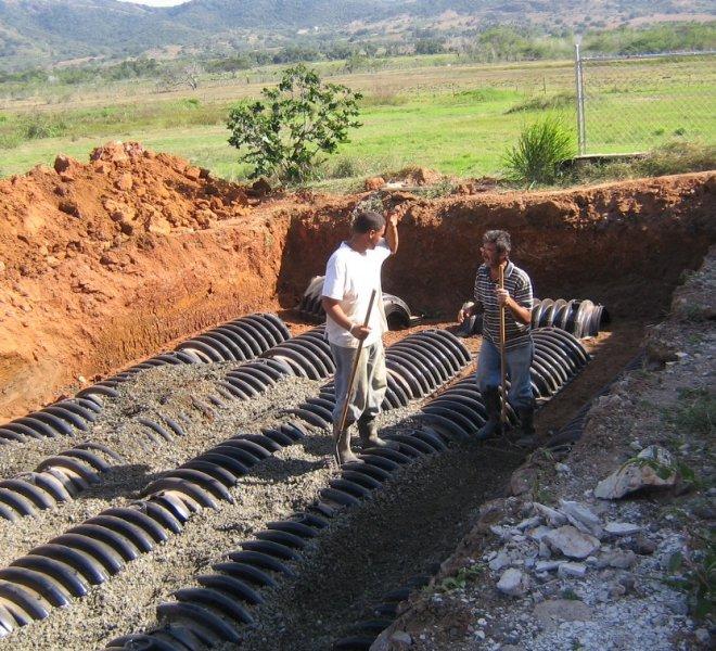 SPECCO Projects Gallery SPECCO Environmental(19)