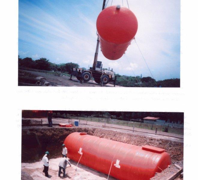SPECCO Projects Gallery SPECCO Environmental(24)