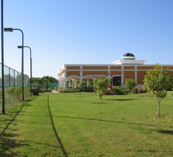 SPECCO Projects Gallery SPECCO Environmental(27)