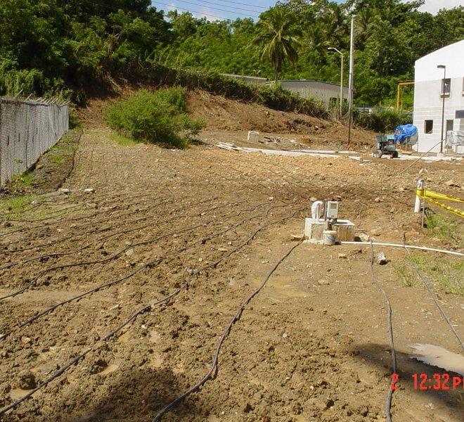 SPECCO Projects Gallery SPECCO Environmental(3)