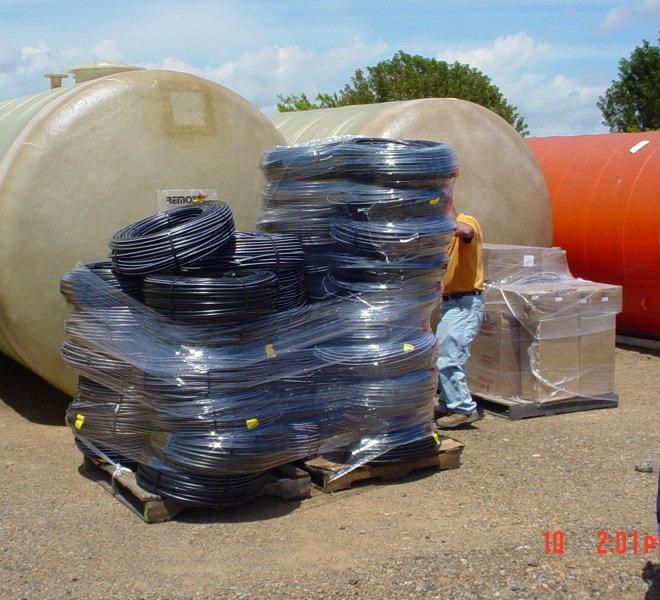 SPECCO Projects Gallery SPECCO Environmental(31)