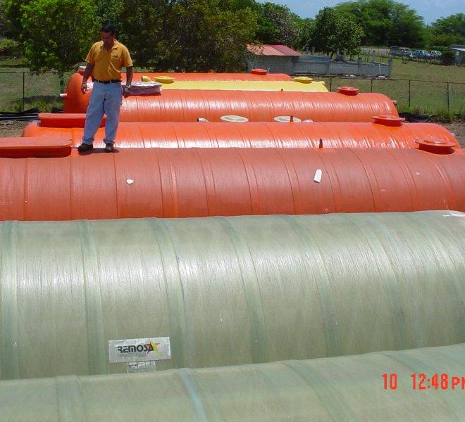 SPECCO Projects Gallery SPECCO Environmental(32)