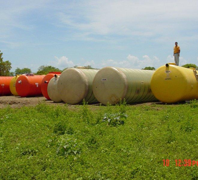 SPECCO Projects Gallery SPECCO Environmental(34)