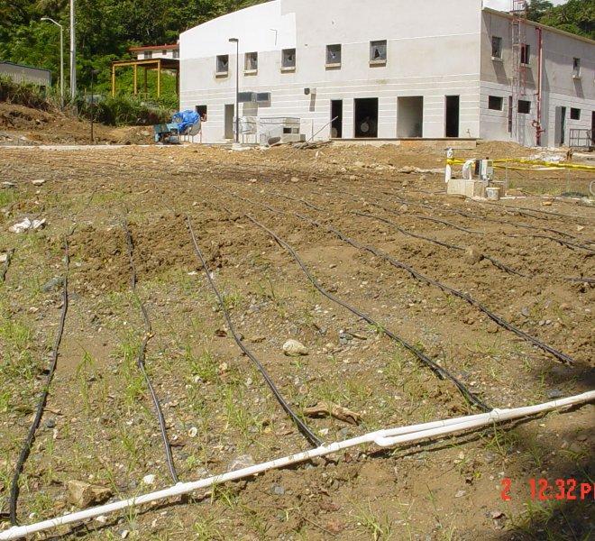 SPECCO Projects Gallery SPECCO Environmental(4)
