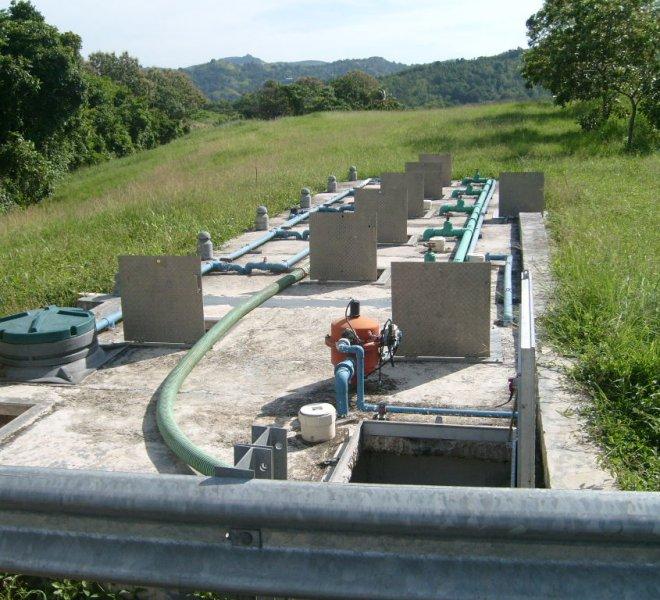 SPECCO Projects Gallery SPECCO Environmental(43)