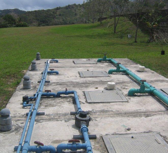 SPECCO Projects Gallery SPECCO Environmental(45)