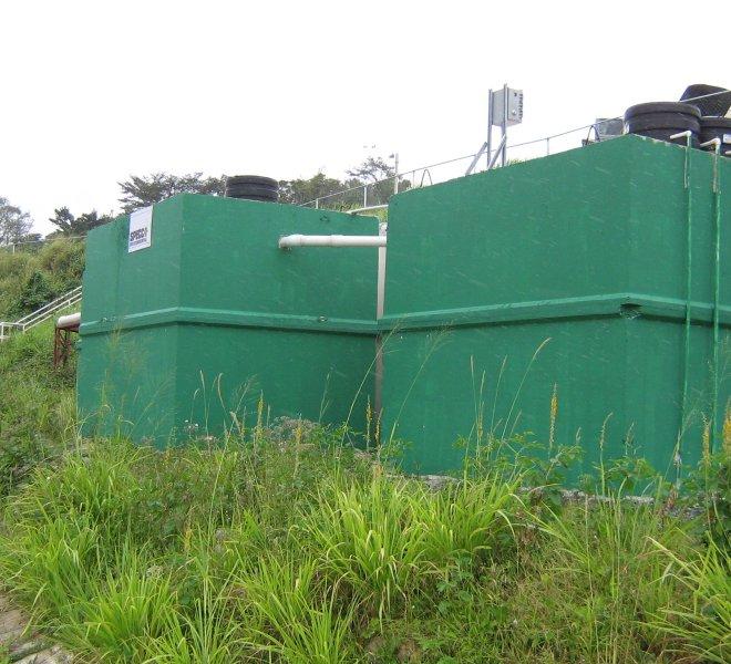 SPECCO Projects Gallery SPECCO Environmental(53)