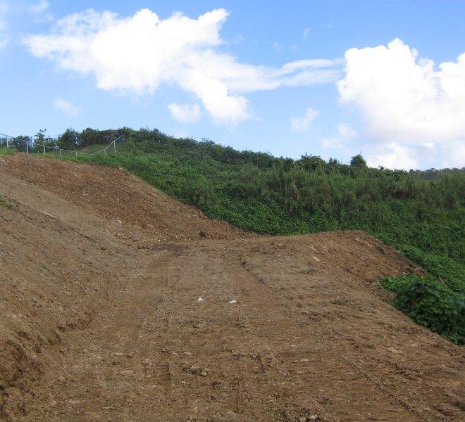 SPECCO Projects Gallery SPECCO Environmental(55)