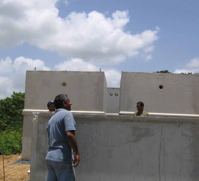 SPECCO Projects Gallery SPECCO Environmental(60)