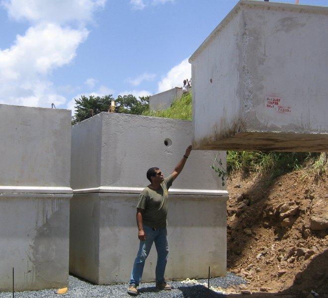 SPECCO Projects Gallery SPECCO Environmental(61)