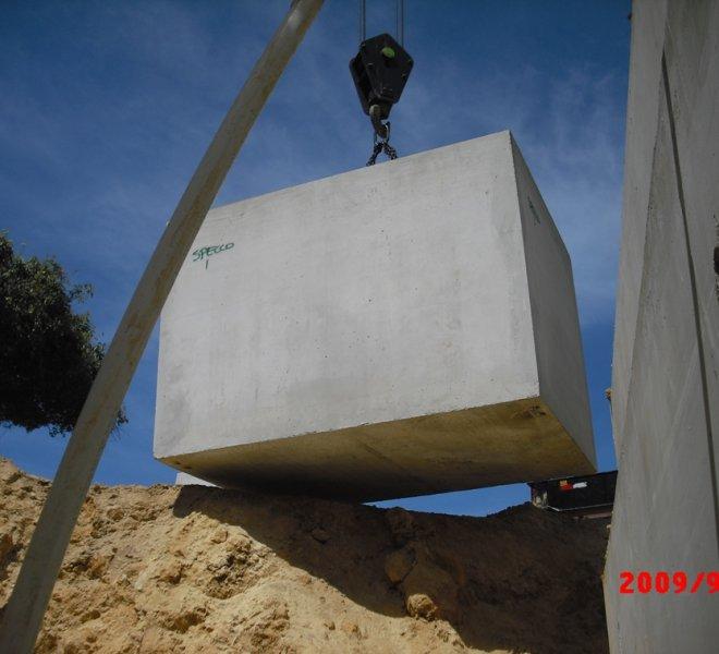 SPECCO Projects Gallery SPECCO Environmental(62)