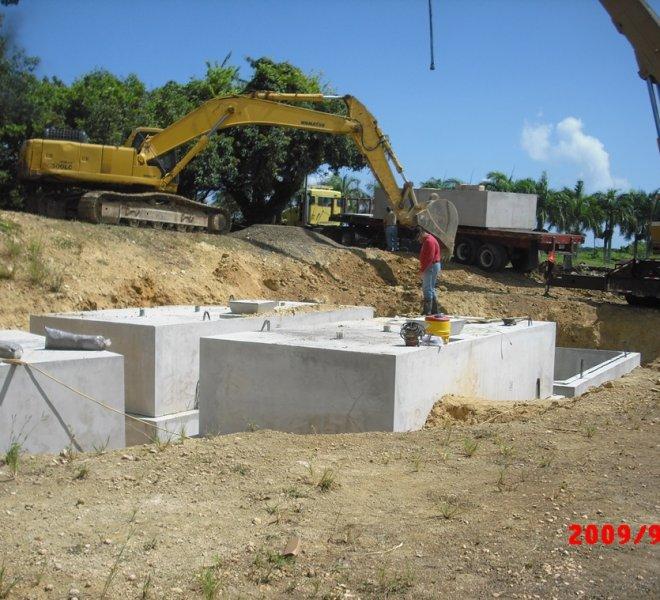 SPECCO Projects Gallery SPECCO Environmental(63)