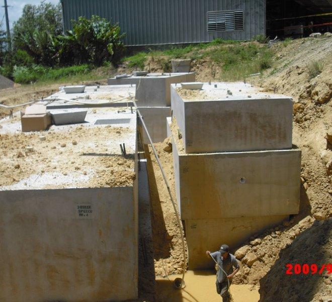 SPECCO Projects Gallery SPECCO Environmental(66)