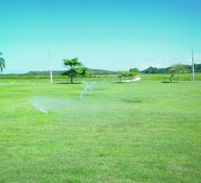 SPECCO Projects Gallery SPECCO Environmental(68)