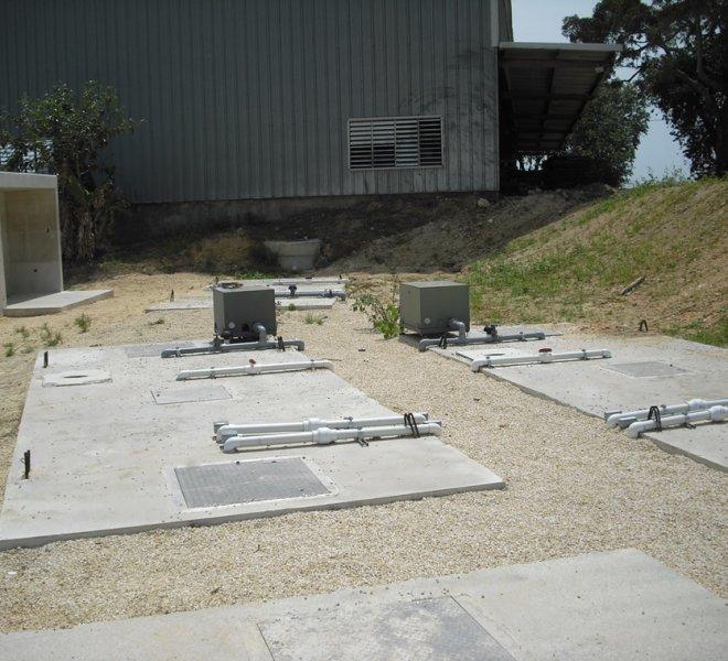 SPECCO Projects Gallery SPECCO Environmental(69)