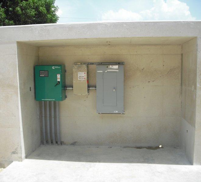 SPECCO Projects Gallery SPECCO Environmental(70)
