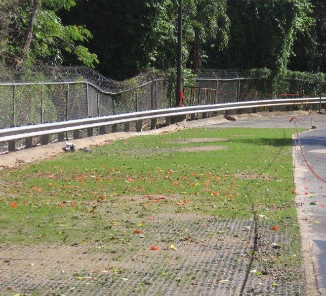 SPECCO Projects Gallery SPECCO Environmental(75)