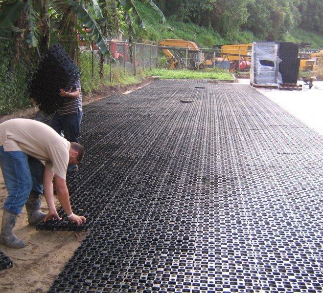 SPECCO Projects Gallery SPECCO Environmental(81)